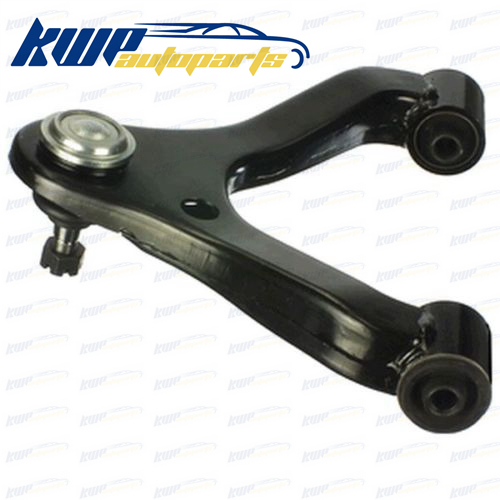 FOR TOYOTA AURIS 2007/> FRONT SUSPENSION LOWER CONTROL WISHBONE ARM BALLJOINT
