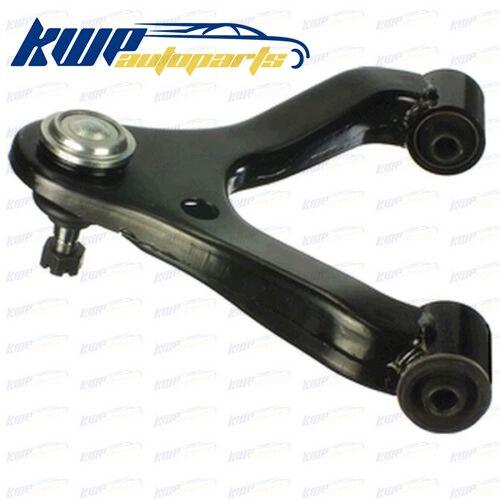 1 Piece Suspension Control Arm for HILUX VIGO 2WD 2007-2016 48610-0K010 48630-0K010
