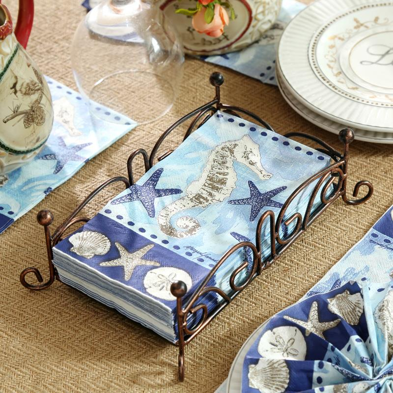 Бумажные полотенца свадьба