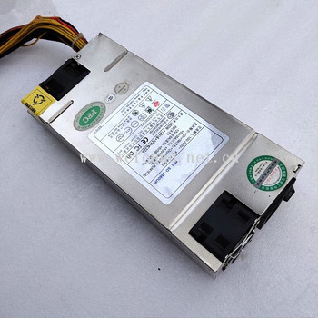 100% working power supply For SD-3560UP 1U 560W Fully tested