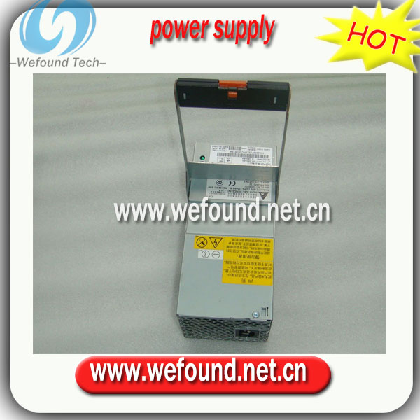 100% working power supply For X366 X3850 1300W DPS-1300BB-B 24R2723 power supply ,Fully tested. backplane board for 41y3161 x3850 x3950 x366 x460 well tested working