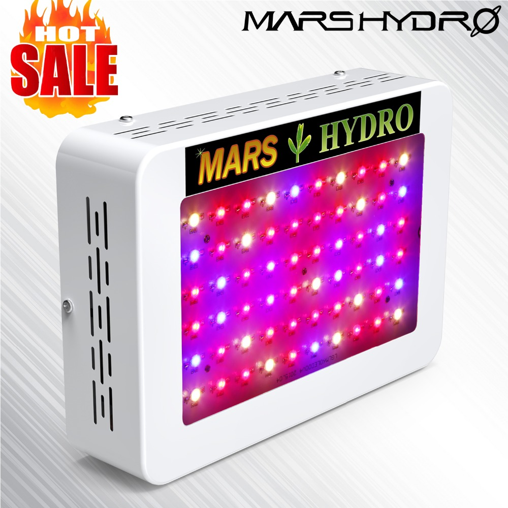 Led Grow Light 300W Full Spectrum for All Indoor Plants Seeding Grow and Flower Hydroponics Medical Plants full spectrum led grow light 300w phytolamp for indoor greenhouse plants growing medical flower vegetables fruit all stages