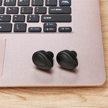 Hot Sale Hot Brand Binmer Bluetooth 4.1 Mini In-Ear Wireless