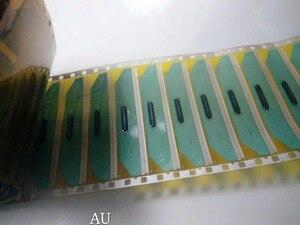 Image 1 - NT39504H C02E8C New TAB COF IC Module 5pcs or 10pcs/lot