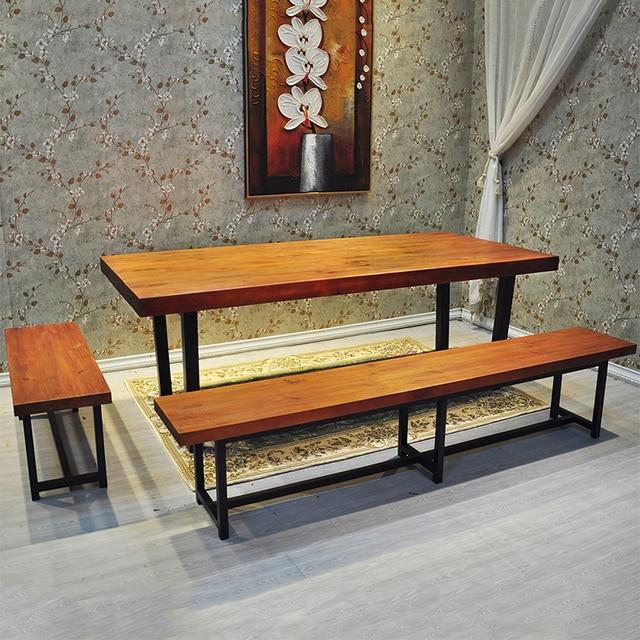 Asombroso Muebles De Exterior Occidental Ornamento - Muebles Para ...