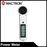 High Quality CO2 Laser Power Meter for Laser Machine