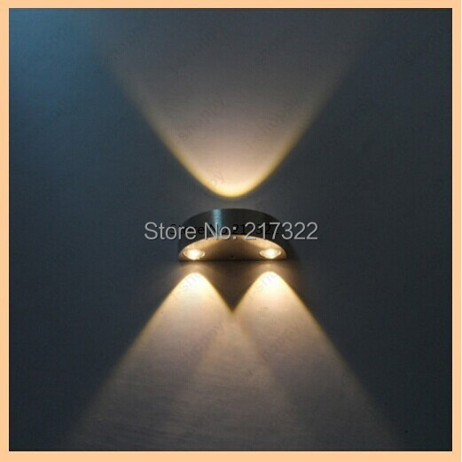 led-applique-da-parete-applique-apparecc