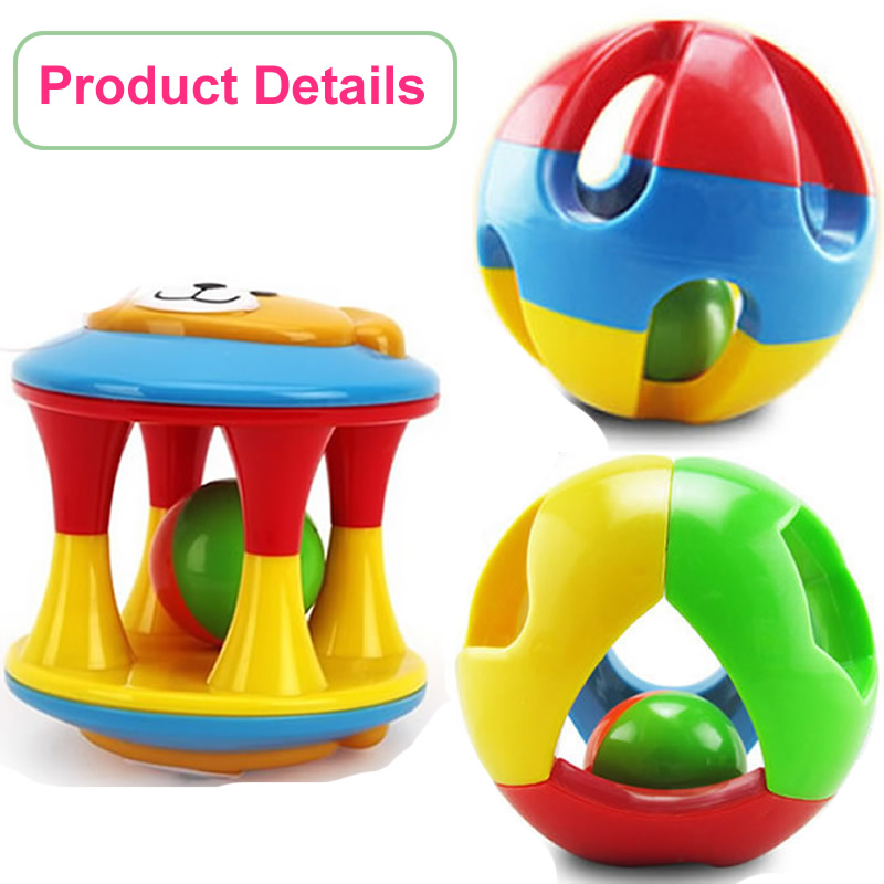 Baby-RattlesFun-Little-Loud-Bell-Ball-Ring-jingle-Develop-baby-IntelligenceTraining-Grasping-ability-toys-For-Babies-4