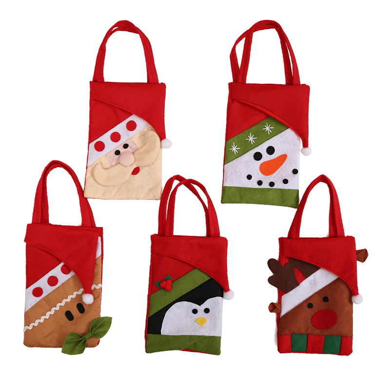 Buy christmas stocking stuffer and get free shipping on AliExpress.com 08bf38dbbe99