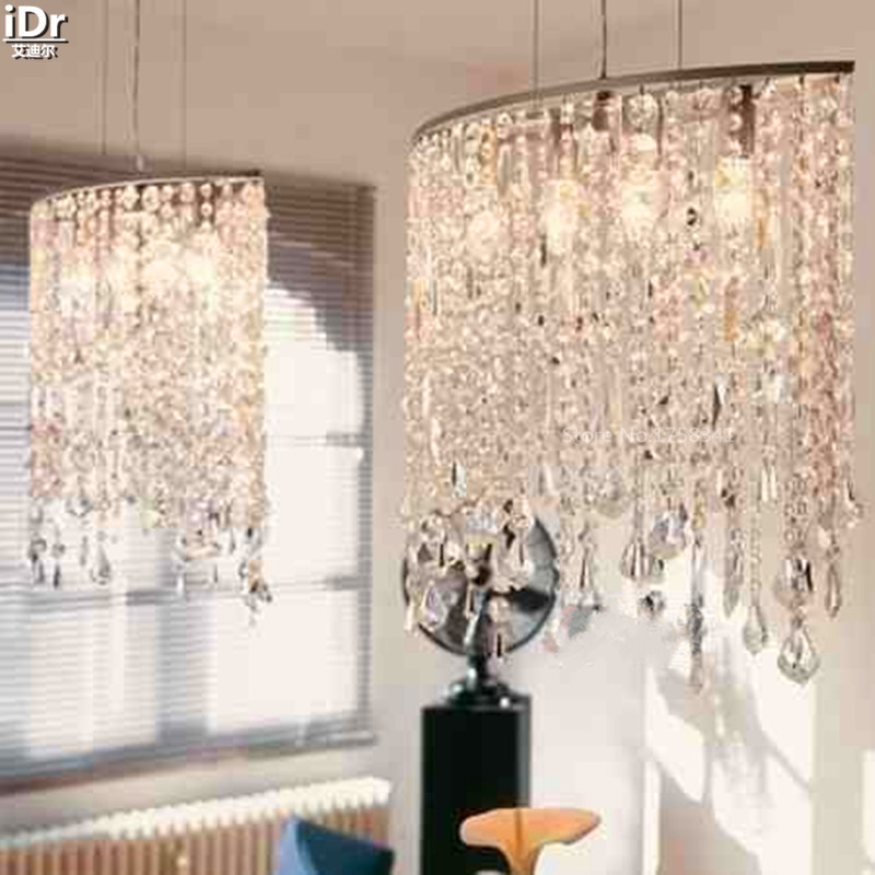 Beautiful Pictures Of Chandeliers lantern chandelier entryway light fixtures foyer chandeliers Chandeliers Beautiful Transparent Crystal Lamps Iron Lamps Russia Lamp L67cm X W25cm X H50cmchina
