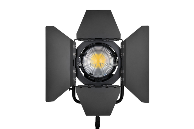 Al Lighting Ltd al flashing al flashing suppliers and