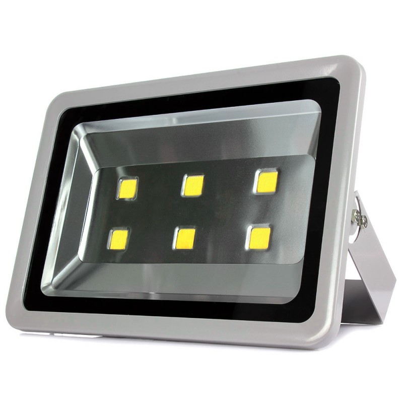 2pcs 300w led flood light waterproof ip65 led floodlight spotlight 2pcs 300w led flood light waterproof ip65 led floodlight spotlight outdoor lighting wall garden lamp reflector high power1530 in floodlights from lights aloadofball Choice Image