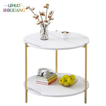 Marble Tables Furniture купить Marble Tables Furniture