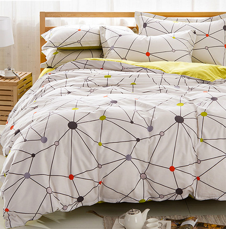 Popular Teen Boy Bedding Buy Cheap Teen Boy Bedding Lots