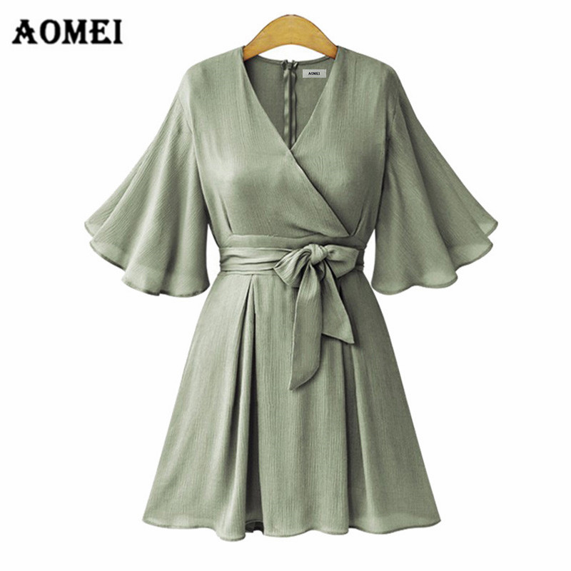 d9952bcd6e Detail Feedback Questions about Peplum Dress Black White Lady Fashion  Vacation Casual Tunic Robes Summer Clothes for Women Vestido Plus Size  Girls Clothing ...