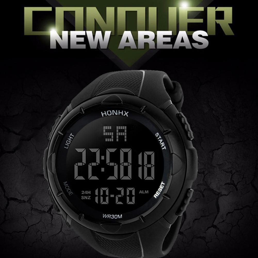 Wrist Watch (5)