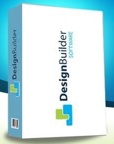 Building Simulation Software Designbuilder 2 2 5 Module Full Featured Chinese Send Tutorial Software Iphone Software Nerosimulation Software Free Aliexpress