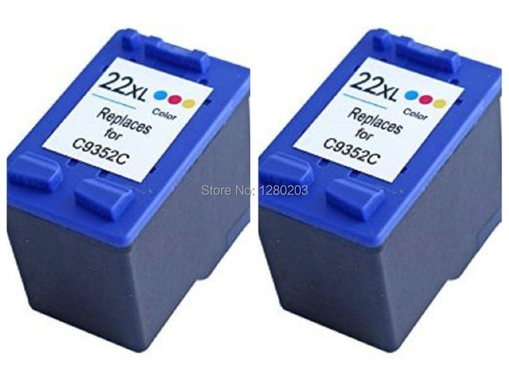 free  software printer hp deskjet f2179