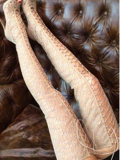 Las Picture Muslo Negro as Abierto Sexy Gratis Rodilla De Dedo Alta Sandalias Encaje La Gladiador Del Verano Mujeres Picture As Envío Sobre Pie Botas 7qCtC1wx