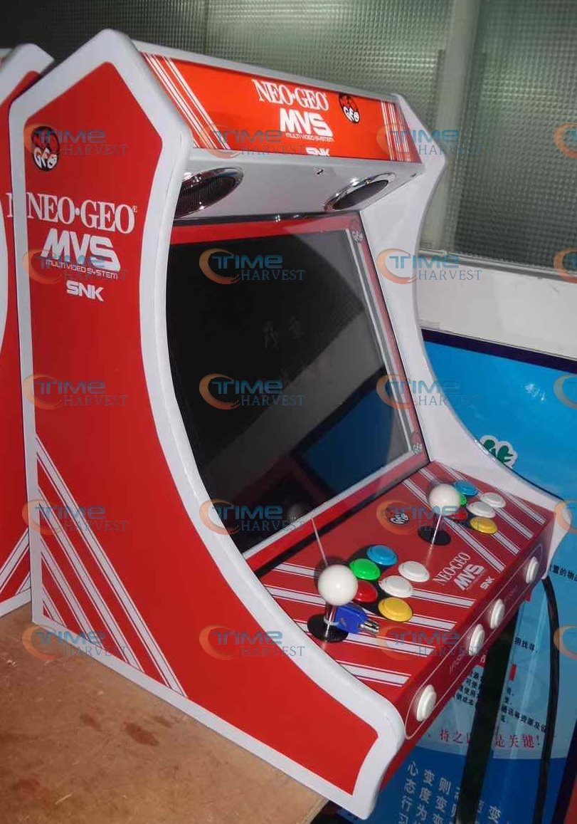 4 Player Arcade Cabinet Kit Popular 2 Player Arcade Games Buy Cheap 2 Player Arcade Games Lots