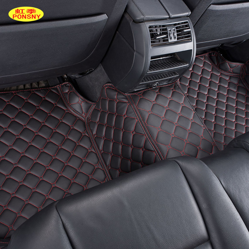 accessories infiniti fx mats from liners floor carpet item styling for car zhaoyanhua in automobiles