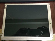 NL6448BC33-54 10.4 inch LCD screen display panel for HMI Repair Parts, New & HAVE IN STOCK