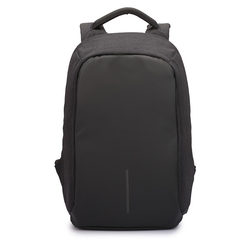 Best Anti Theft Backpack Travel
