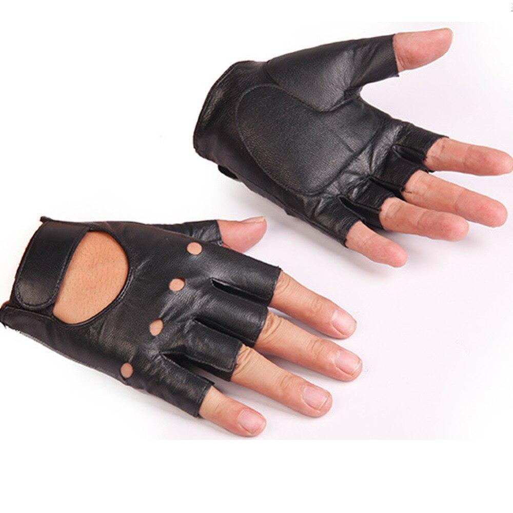 Ladies//Da Uomo in Pelle Guanti da giardinaggio │ Thorn prova Garden Glove Guanto di pelle di capra │ │ RU