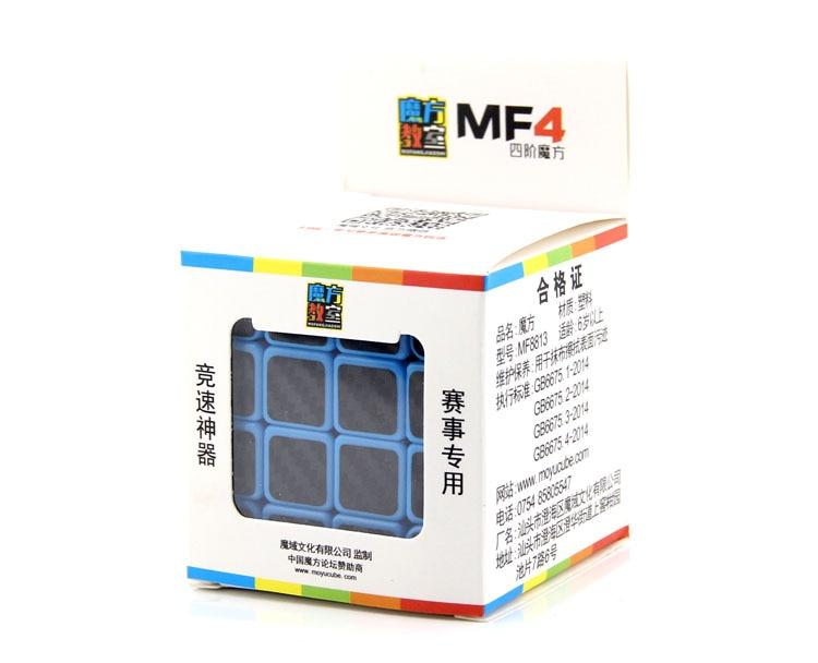 MF4415.jpg