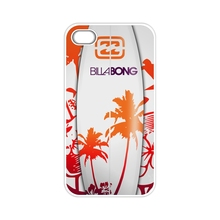 Billabong Surfboards Sunset Case for iPhone 4 4S 5 5S 5C SE 6 6S 7 Plus Samsung Galaxy S3 S4 S5 Mini S6 S7 Edge Plus A3 A5 A7