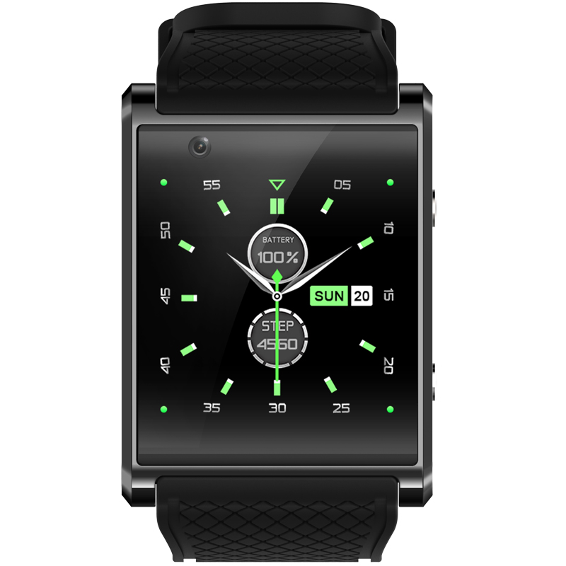 Smartch 2017 New android5.1 smartwatch X11 MTK6580 smart watch with pedometer camera 5.0M 3G WIFI GPS for xiaomi huawei SAMSUNG u80 smart watch with pedometer function