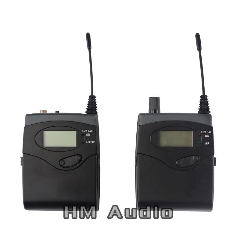 On Sale!High quality camera wireless microphone Interview microphone UWP11 high quality interview microphone cf 526 professional recording microphone