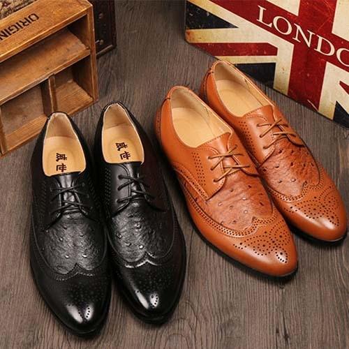 wedding shoes shoe shoes