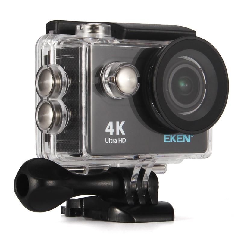 экшен камера с доставкой из России