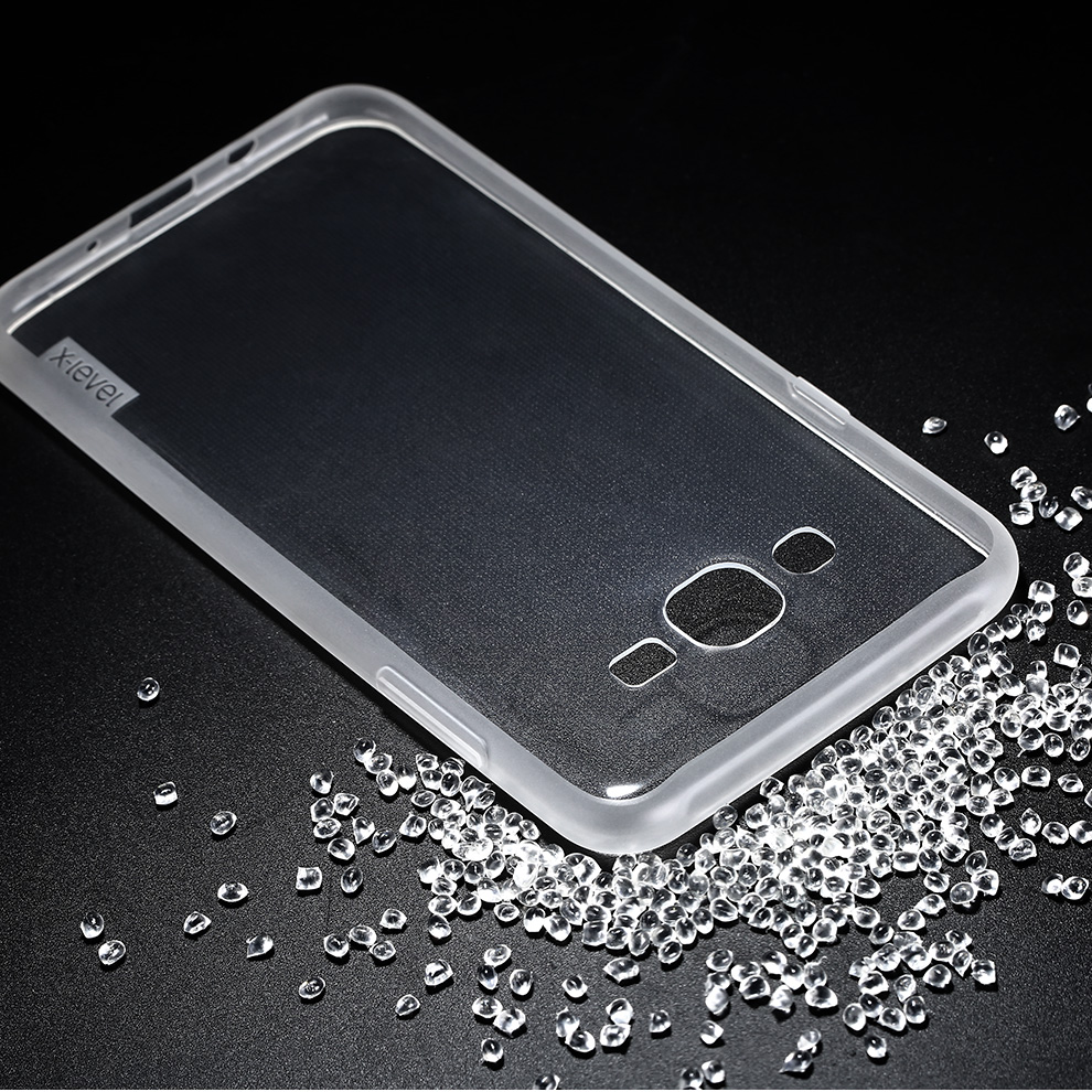 For Fundas Samsung Galaxy J7 Neo Nxt X Level Brand Ultra Thin Tpu Goospery Core Fancy Diary Case Antislip Phone Soft Coque J701f Ds Cover In Half Wrapped From