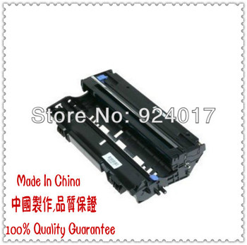 Reset Drum Unit For Brother DCP-8020 DCP-8025 DCP-8025D DCP-8025DN DCP-8025N Printer,For Brother DCP8020 DCP8025 DCP 8020 8025 фото