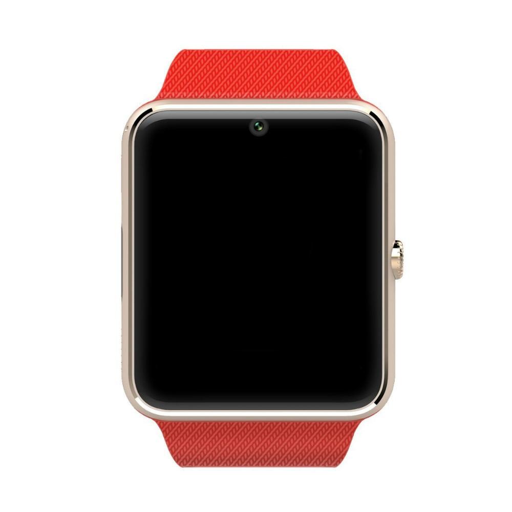 Дизайн внешне gt 08 действительно очень напоминают самые продвинутые умные часы от компании apple, можно сказать, — это точная их копия, ровно как и функции этого устройства, о которых мы расскажем позже.