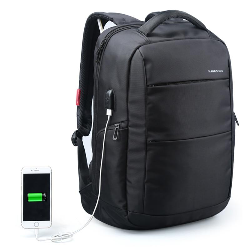 2019 Candy violet sac à dos pour ordinateur portable homme quotidien sac à dos sac de voyage sacs d'école 15.6 pouces femmes sac à dos Mochila Feminina unisexe-in Sacs à dos from Baggages et sacs    1