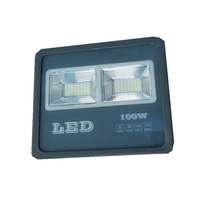 Outdoor Lighting LED Flood Light Led Spotlight Led Reflector 300W 400W 500W 800W Flood Lamps High Power Floodlight AC85V 240V