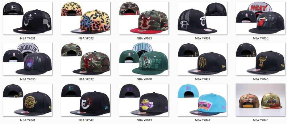a4cee4403f7 2015 new Golden State sports basketball team hats snapback caps ...
