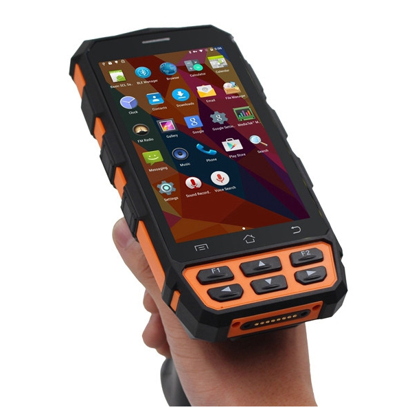 android 70 computador movel 4g nfc handheld 01