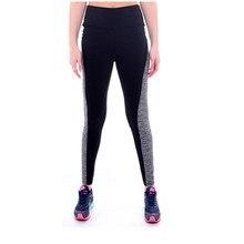 Professional Women Cotton Yoga Pants Sportswear Elastic Pants Sports Trousers Gym Skinny Long Pants Fitness Leggings