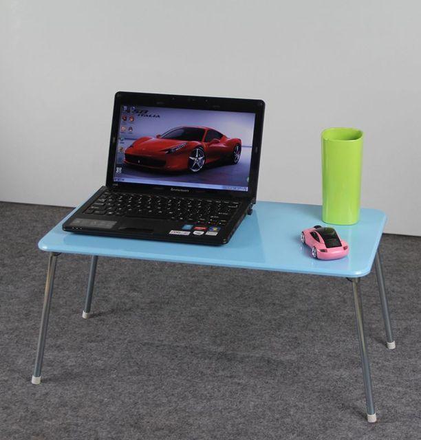 Computer Schreibtische Büro Home Möbel Klapptisch Für Laptop