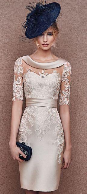 brides mothers dresses