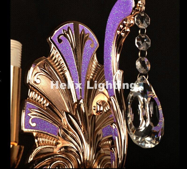 Lâmpadas de Parede garantido Marca : Golden Way