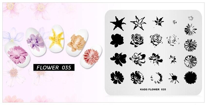FLOWER-035