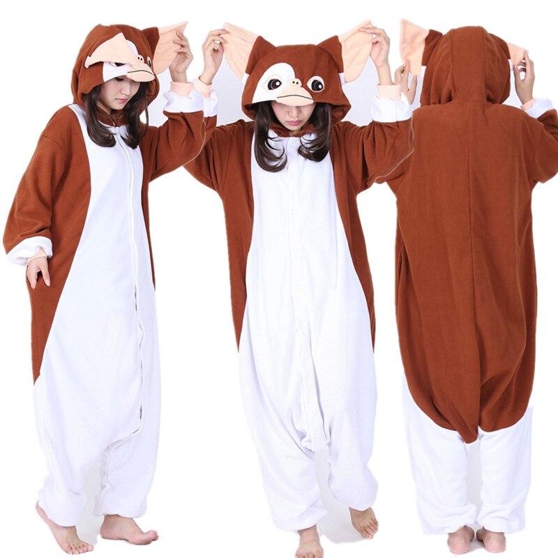 Online Get Cheap Funny Adult Christmas Pajamas -Aliexpress.com ...