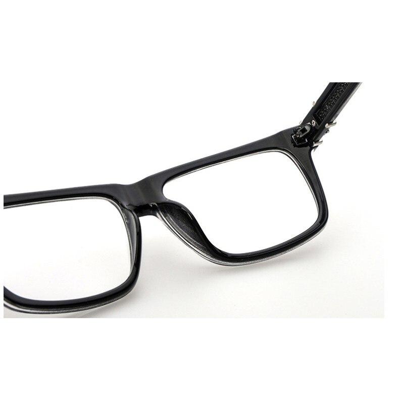 a14051d1af1 2016 Famous Designer Brands Men Women Eyeglasses Frames Sports Eyewear  Classical Optical Eye Glasses Frame Spectacles Frame-in Eyewear Frames from  Apparel ...