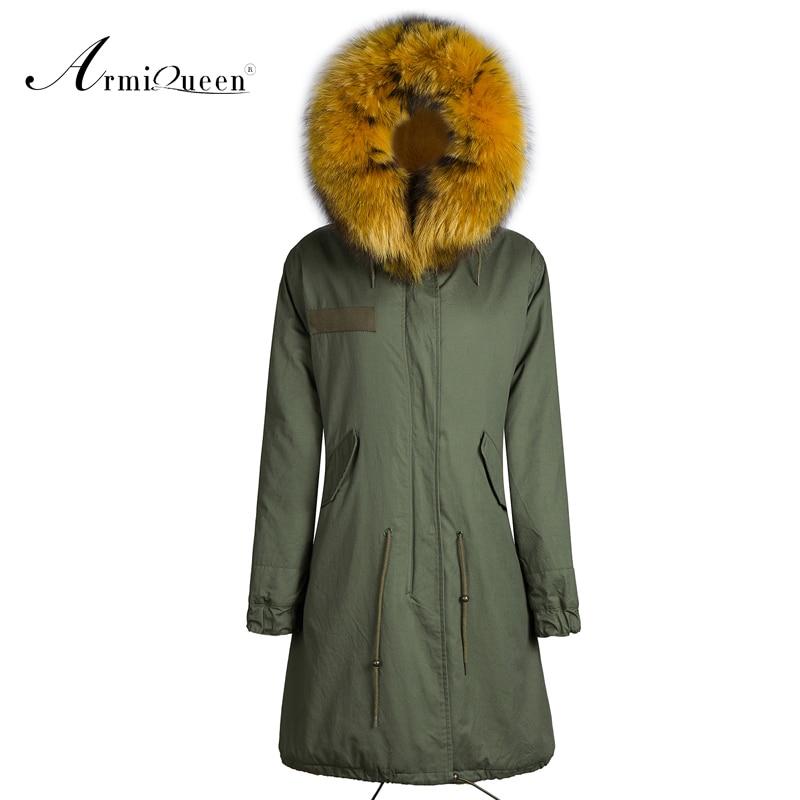 Зимняя мужская куртка с искусственным мехом, большие размеры XXL XXXL XL, шубы и куртки с искусственным мехом