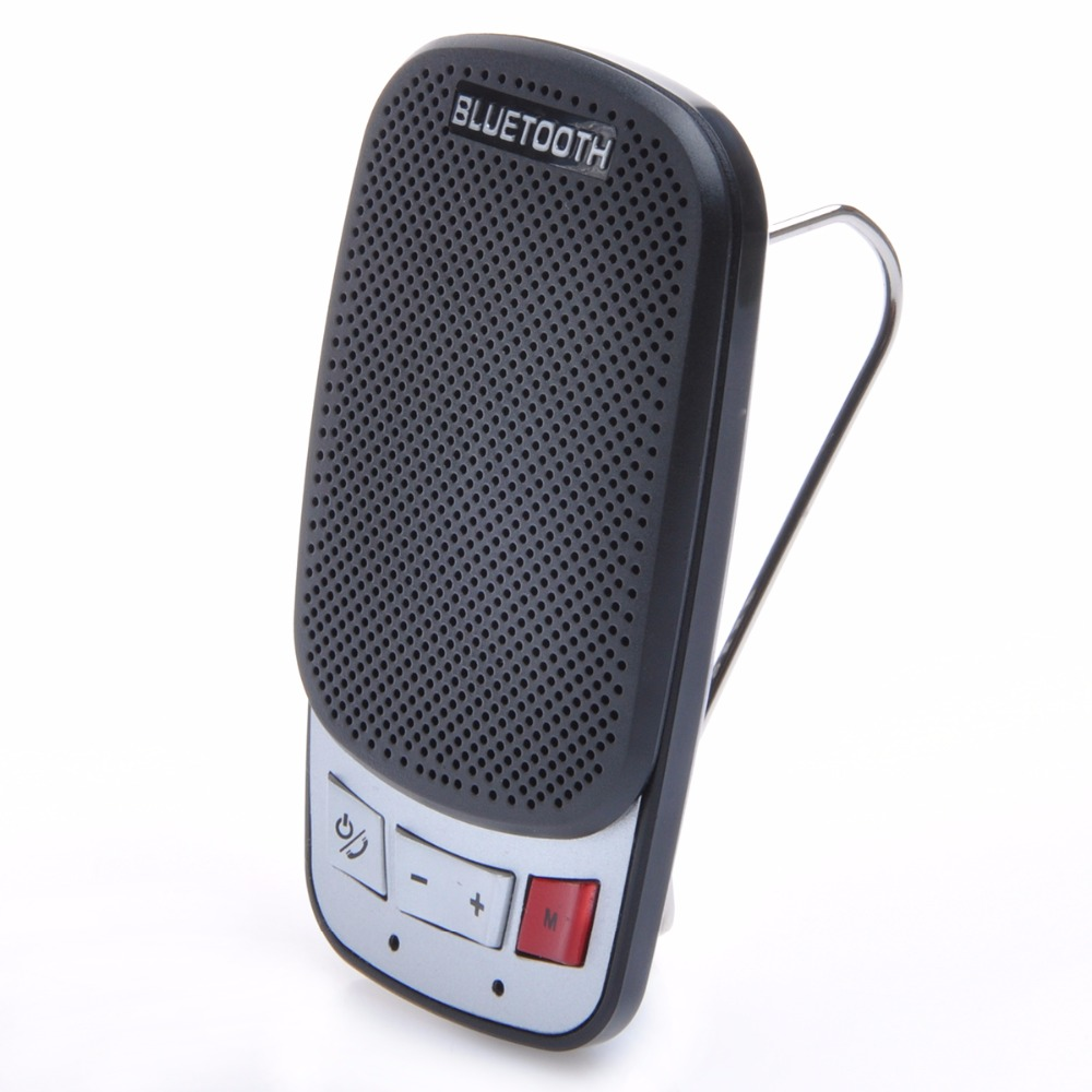 Best Car Speakerphone